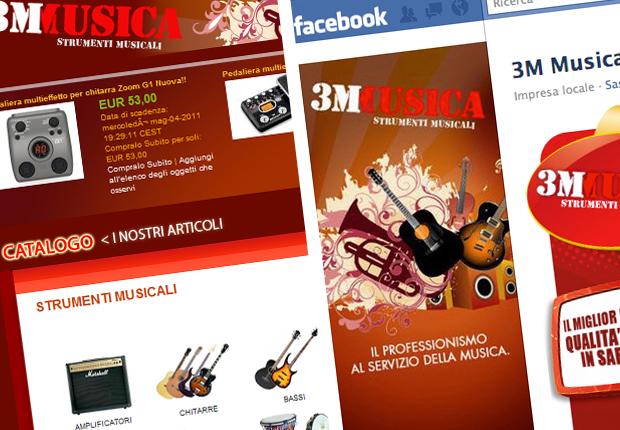 3mmusica_first