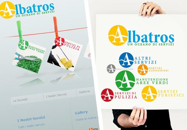 albatros_servizi