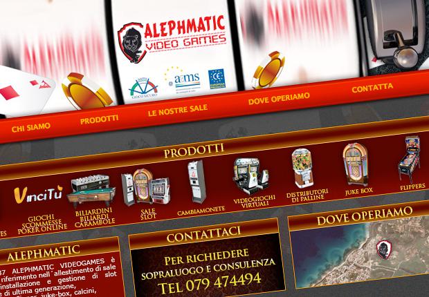 alephmatic_videogames