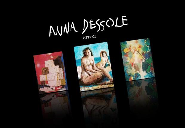 anna_dessole