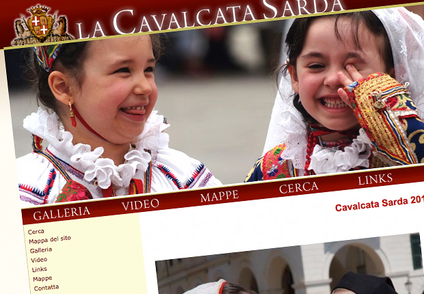 cavalcata_sarda