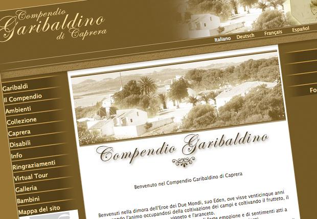 compendio_garibaldino