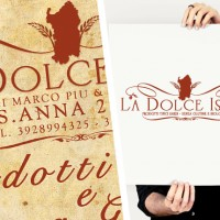 dolce_isola_first