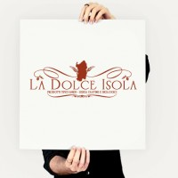 dolce_isola_logo