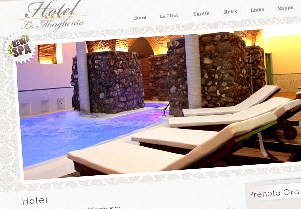 hotel_margherita
