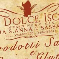 la_dolce_isola