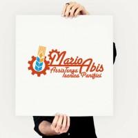 mario_abis_logo