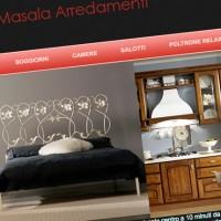 masala_arredamenti