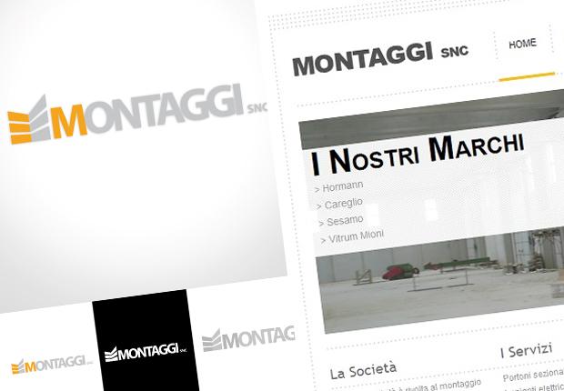 montaggi_first