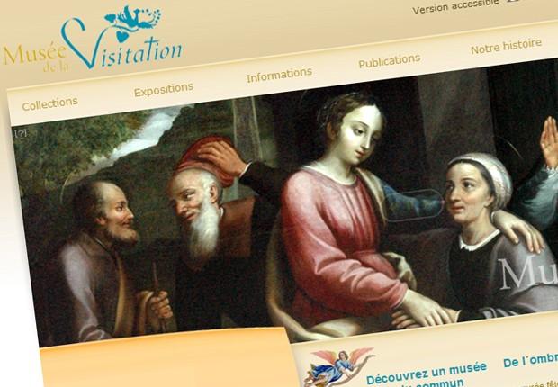 musee_visitation
