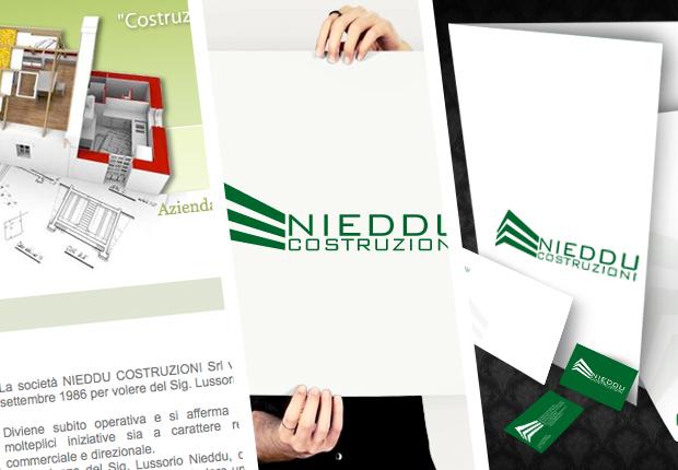 nieddu_costruzioni_firsf