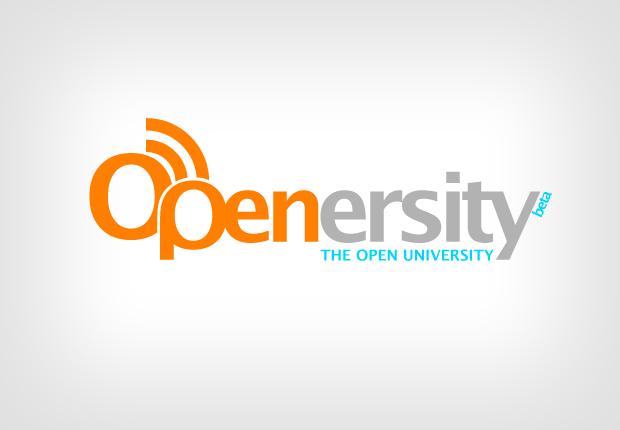 openersity