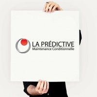 predictive_logo