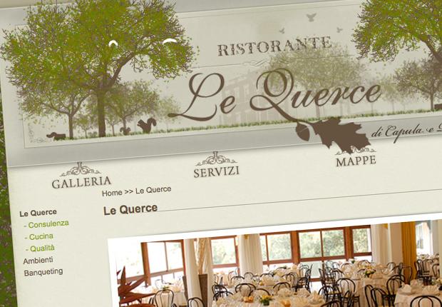 ristorante_querce
