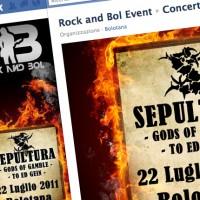 rockandbol_facebook