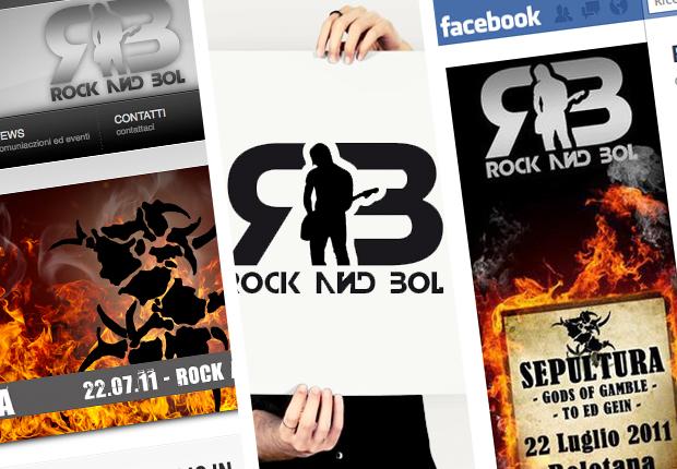 rockandbol_first