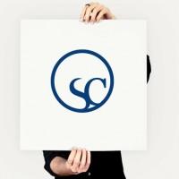 serrachen_logo
