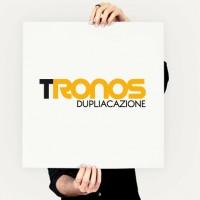 tronoduplicazione_logo
