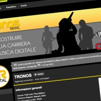 tronos_myspace